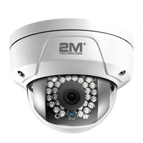2MVIP-2MIR30-P